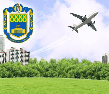 Сайт Голосеевского района