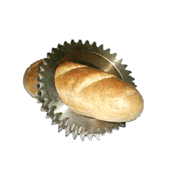 Отзыв на создание сайта для опытного завода пищевого оборудования