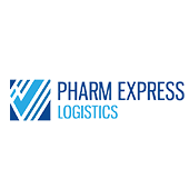pharm-express-logistics_otzyv
