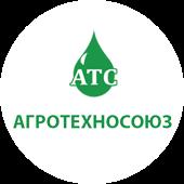 ООО «Агротехносоюз»