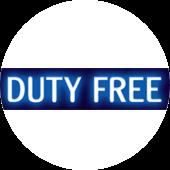 Интернет-магазин DUTY FREE