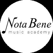 Nota Bene Music Academy