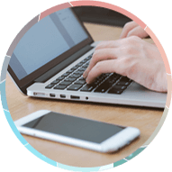 Webstudio Friendly оказывает техническую поддержку сайта и его дальнейшее развитие