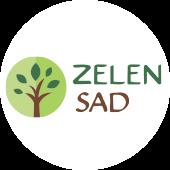ZelenSad