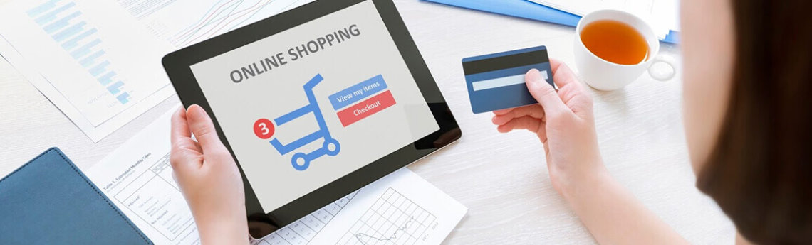 Статья написана для оптимизация решения вопросов при заказе и создании интернет-магазина