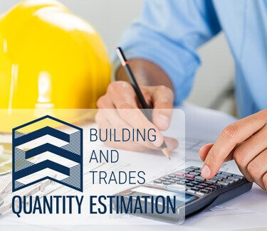QUANTITY ESTIMATING