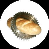 Опытный завод пищевого оборудования
