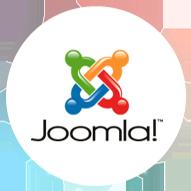 Webstudio Friendly занимается разработкой сайтов на cms joomla