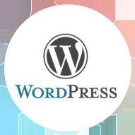 Webstudio Friendly предлагает разработку сайтов на cms wordpres