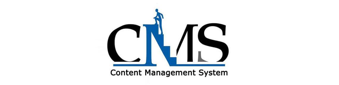Выбор системы управления (CMS) для построения сайта и управления контентом
