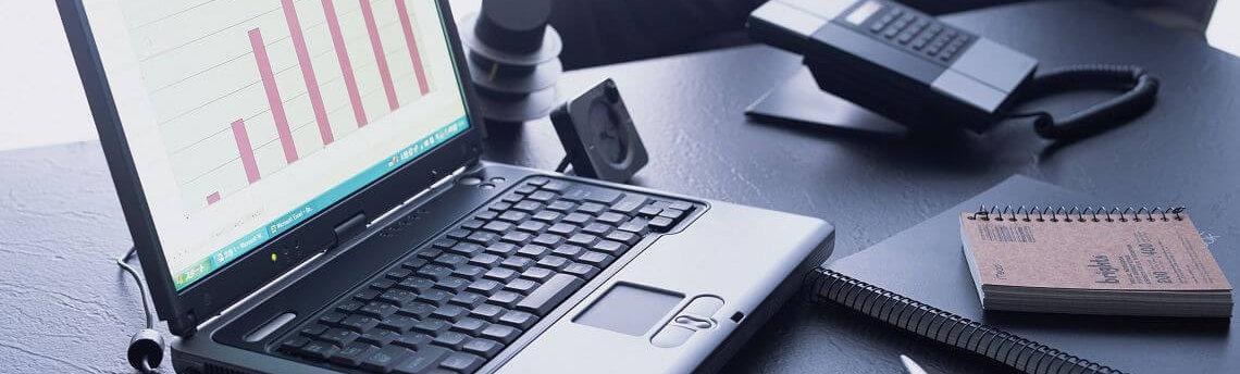 Предлагаем комплексный подход при работе с интернет проектом