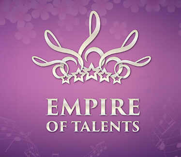 EMPIRE OF TALENTS