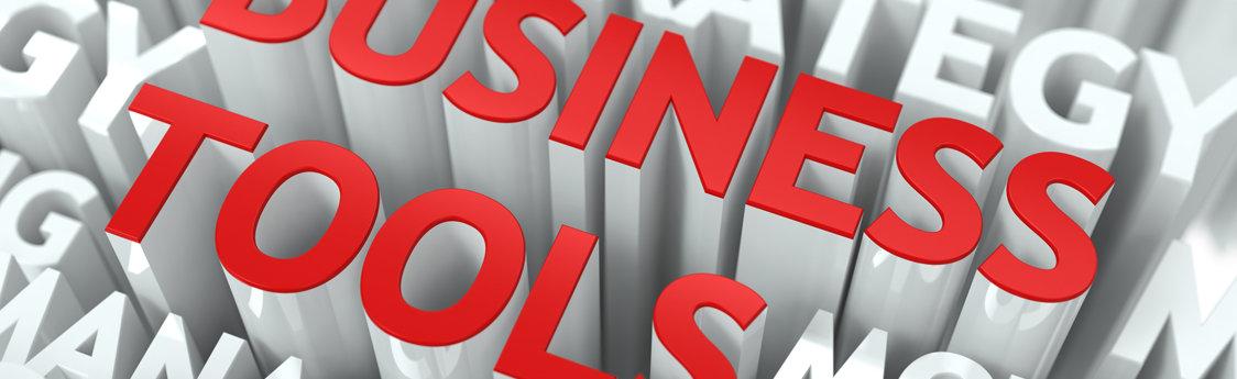 Создание сайта это источник дохода для бизнеса