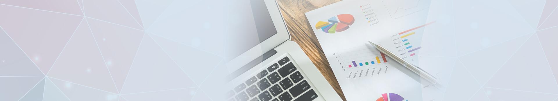 Webstudio Friendly настраивает и обслуживает рекламную кампанию сайта в google adwords