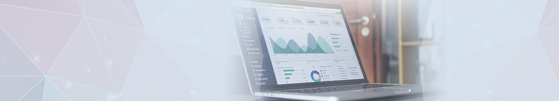 Webstudio Friendly использует различные системы управления сайтами