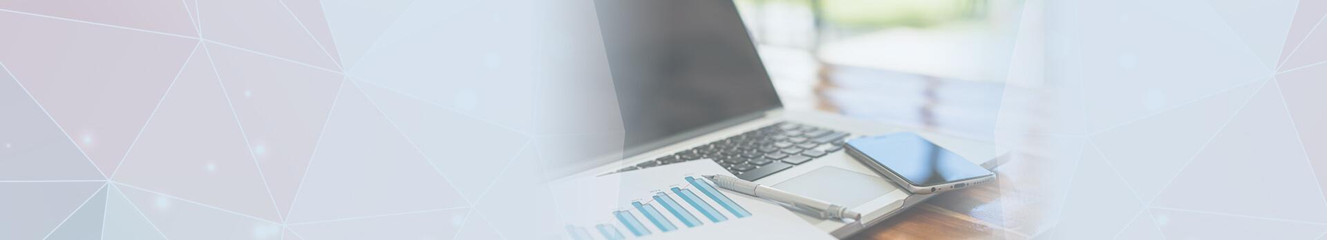 Webstudio Friendly занимается оптимизацией и продвижением сайтов