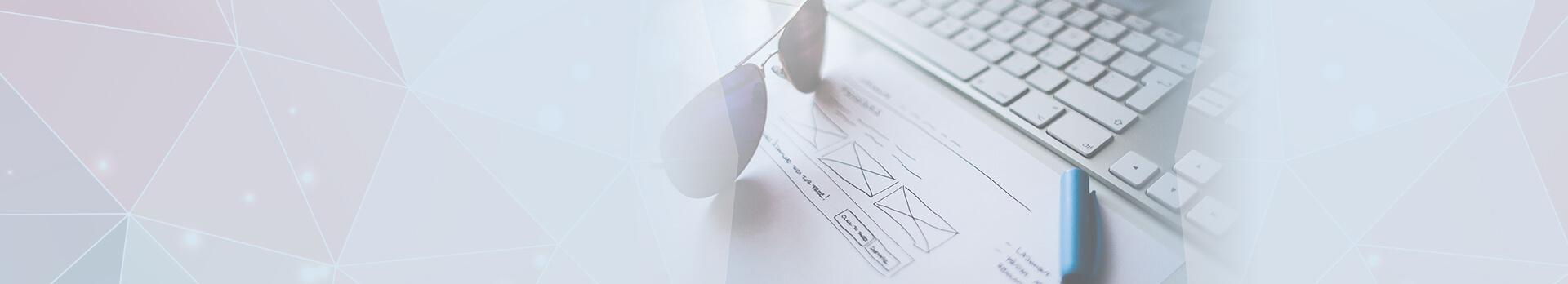 Webstudio Friendly это создание и продвижение сайтов, разработка web дизайна и техническая поддержка сайтов