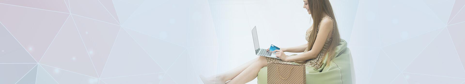 Разработка интернет-магазина от Webstydio Friendly