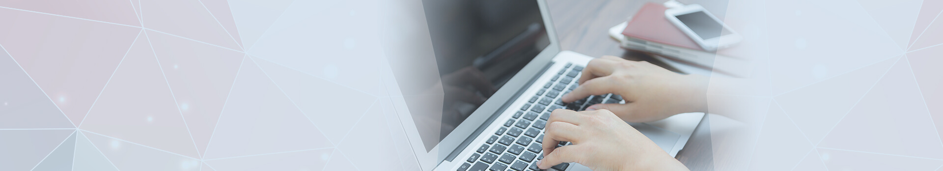 Техническая поддержка сайта от Webstudio Friendly залог его надежной работы