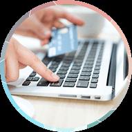Удобство пользователя во главе угла при разработке сайтов и интернет-магазинов от Friendly
