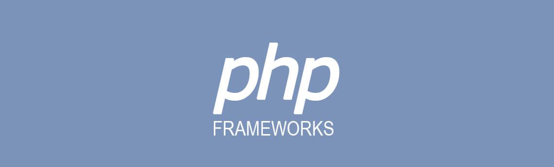 Разработка сайта на фреймворке