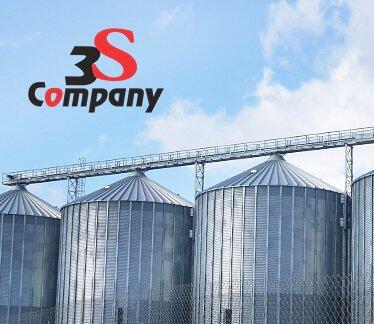 3S Company