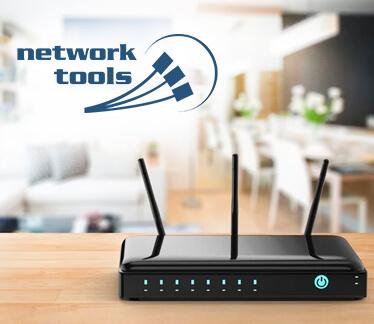 Network Tools интернет-магазин