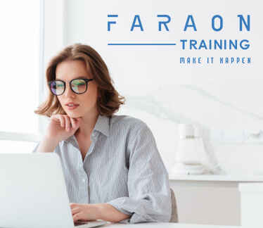 FARAON TRAINING